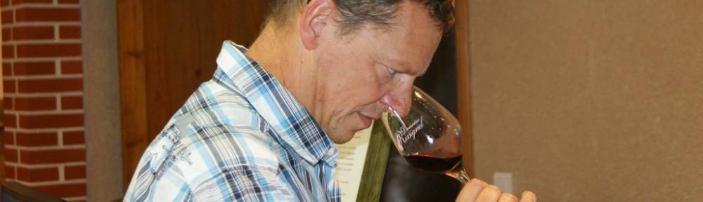Duurzame Wijnen
