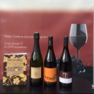 3 duurzame wijnen in de Wijnkoopgids 2018